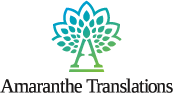 Amaranthe Translations