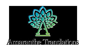 Агентство переводов картинка111